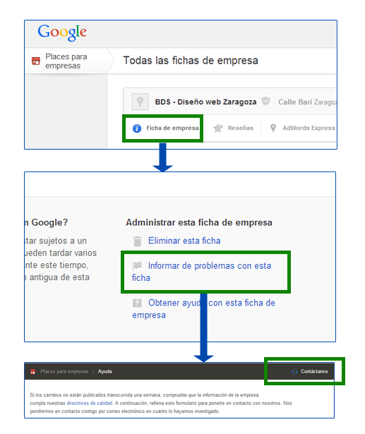 contactar_duplicidad_mixta