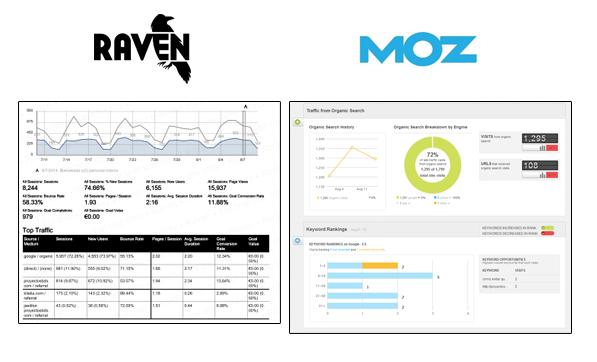 raven-vs-moz5